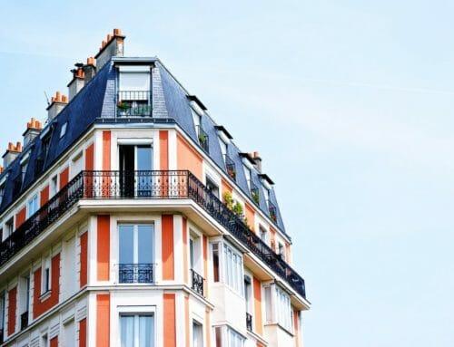 Sie haben eine Eigentumswohnung geerbt? Dann sollten Sie das zum Thema Hausverwaltung wissen!